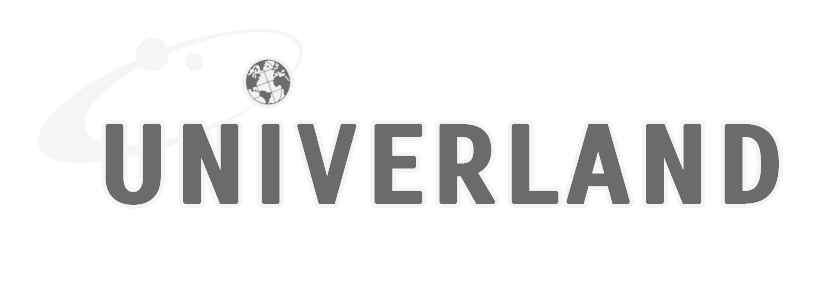 Univerland-Exteme-Fun-Axe-2.png