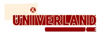 Univerland-Origins-Axe-1.png